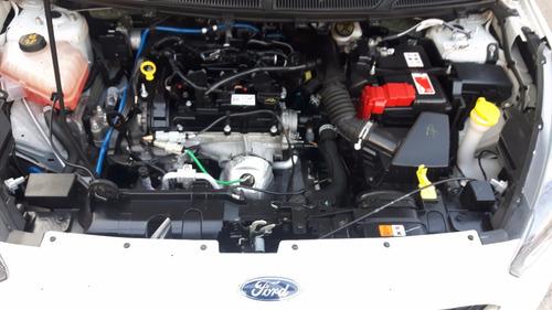 ford ka hatch 2017 completo impecavel 19.000 km muito novo