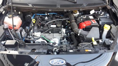 ford ka hatch 2017 completo impecavel 22.000 km