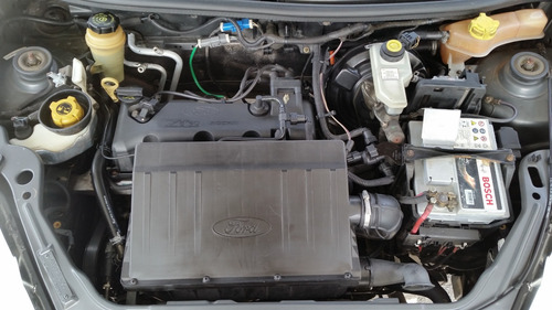 ford ka hatch ka 1.0 flex 2p manual