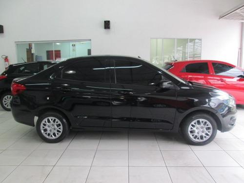 ford ka ka+ sedan se completo unico dono zero de entrada