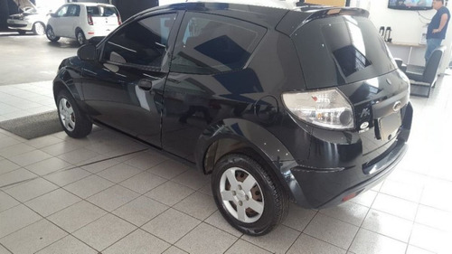 ford ka kinetic 1.0 8v flex 2013/2013 6988