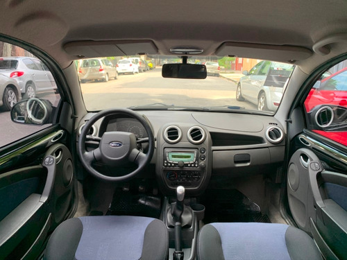 ford ka pulse 1.6 i 2012 i permuto i financio