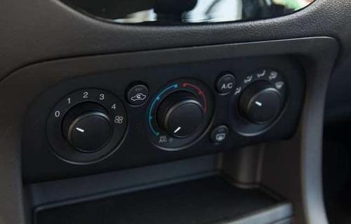 ford ka s 1.5 0km 5 puertas 2020 as1
