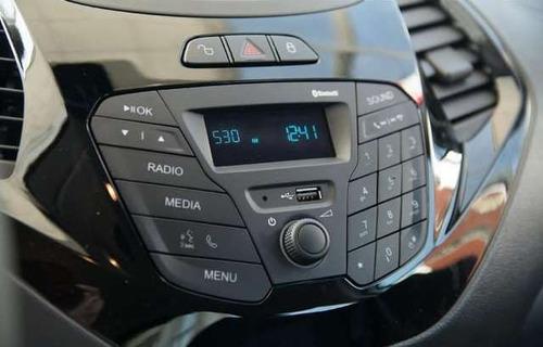 ford ka s 1.5 0km 5 puertas 2020 el mejor precio as1