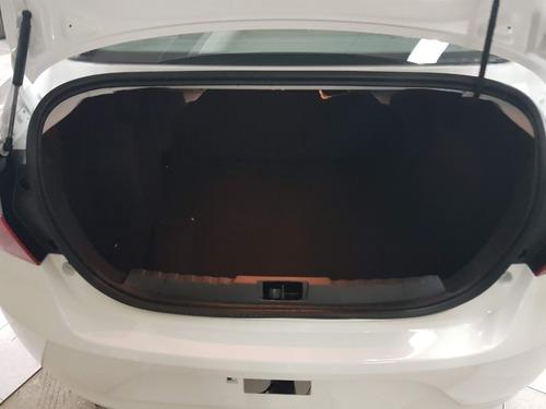 ford ka+ s 1.5 sedan 4 puertas 0km oferta as2