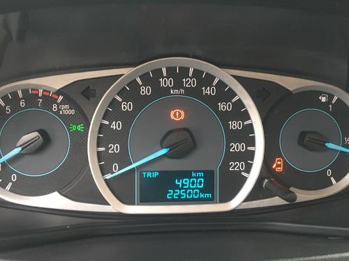 ford ka s 1.5l taraborelli usados seleccionados