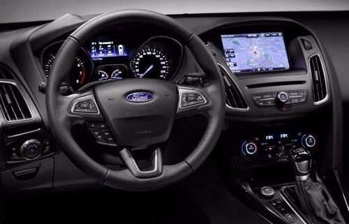 ford ka s 2018 nuevo modelo