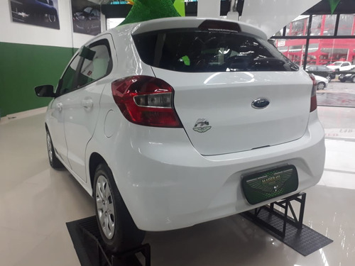 ford ka se 1.0 financiamento sem entrada !!