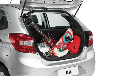 ford ka se 1.5 5 puertas fb2