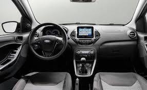 ford ka + se 1.5 baul  2020 adjudicado