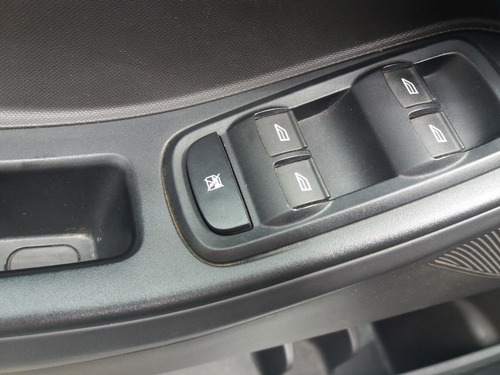 ford ka se 5 puertas