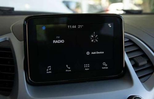 ford ka + se manual 4 puertas as2