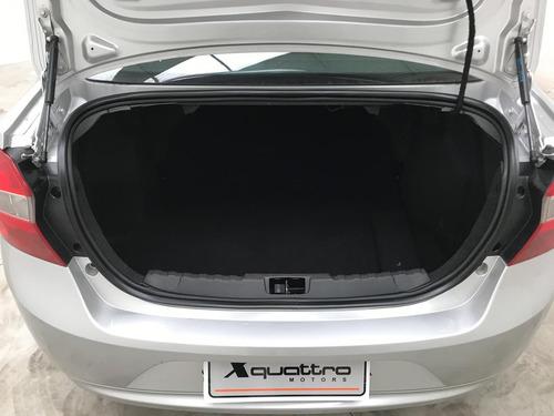 ford ka+ sedan 1.0 se/se plus tivct flex 4p flex manual