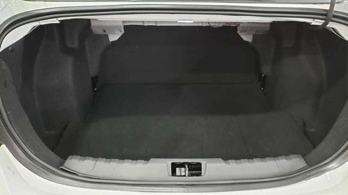 ford ka sedan 1.5 mec. completo 2017