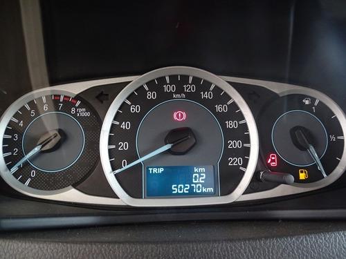 ford ka sedan 1.6 16v (6678)