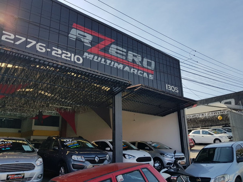 ford ka + sedan 2017 completo impecável 21.000 km