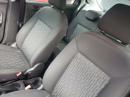 ford ka + sedan 2017 completo sem entrada uber 99 taxi