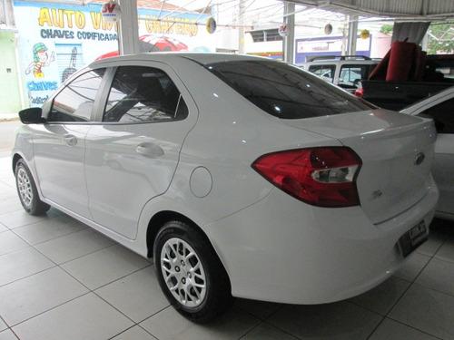 ford ka+ sedan completo  zero de entrada + 60 x 999,00 fixas