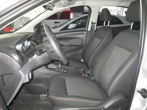 ford ka+ sedan flex zero de entrada trabalhe em aplicativo