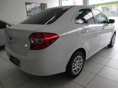ford ka+ sedan se completo entrada + 60 x 699,00 fixas
