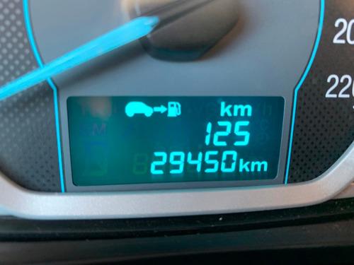 ford ka sel 1.5 flex ano 2018 completo autos rr
