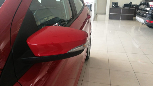 ford ka sel 5 puertas 0km mejor precio as3