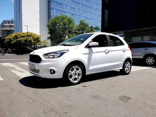 ford ka sel no fiesta gol golf fox palio fit fiesta 208 500