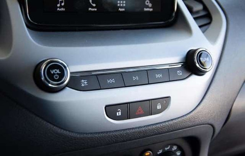 ford ka+ sel sedan 4 puertas 0km 2019 as1