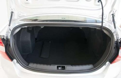 ford ka+ sel sedan 4 puertas 0km as2