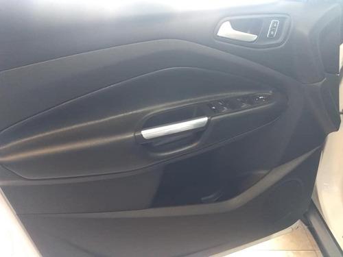 ford kuga 1.6 t awd titanium aut l/14 2013