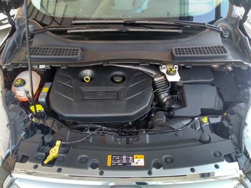 ford kuga 2.0 sel 20128 0km jb2