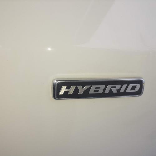 ford kuga 2.5 hibrida 0km