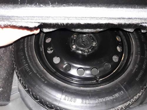 ford kuga 2.5 titanium at 4x4 l 1°dueño como nueva impecable