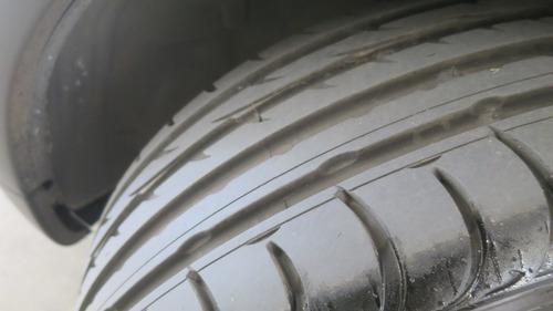 ford kuga 2.5 titanium at 4x4 l (ku05)