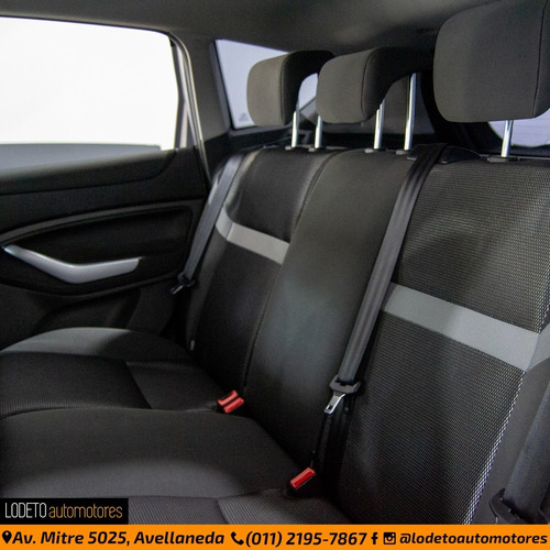 ford kuga 2.5t trend 4x4 2011