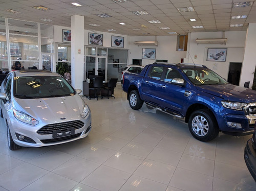 ford kuga sel 2.0 ecoboost 240cv 4x4 automatica fb2