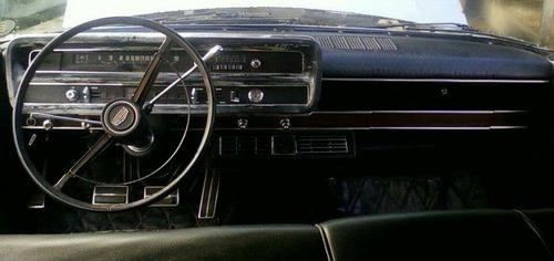 ford landau 1977