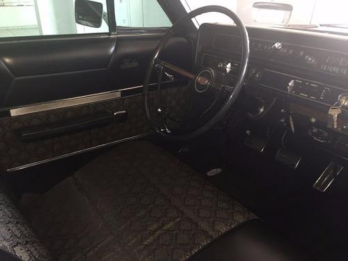 ford landau v8 manual 1976 raridade o mais novo do brasil