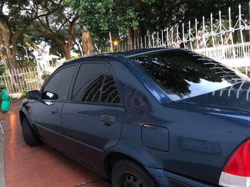 ford laser ford laser lxi