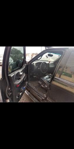 ford lobo 1999 5.4 sport super cab 4x2 mt