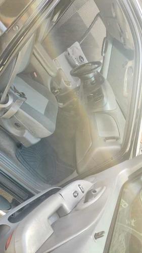 ford lobo 2003 f-150 doble cabina