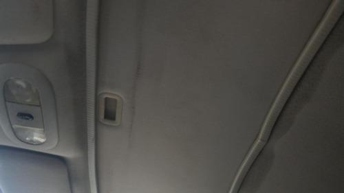 ford lobo 2005 4p crew cab 4x2 xlt