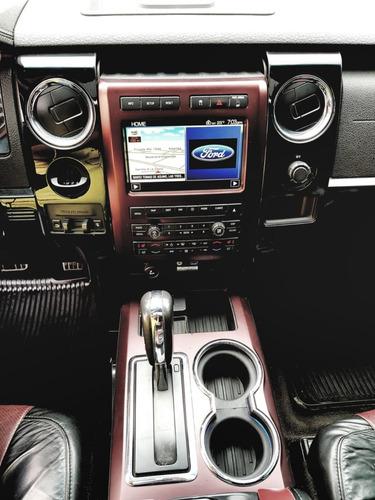 ford lobo 2010 harley davidson autos puebla