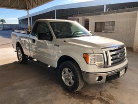 281fcbcf3 Tianguis Del Auto En Torreon Camionetas Ford Roja en Mercado Libre México