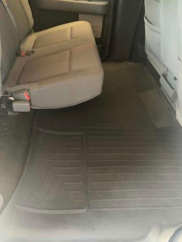 ford lobo 2013 5.0l xlt cabina doble 4x2 mt