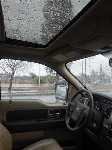ford lobo 2013 lariat 4x2 cabina doble
