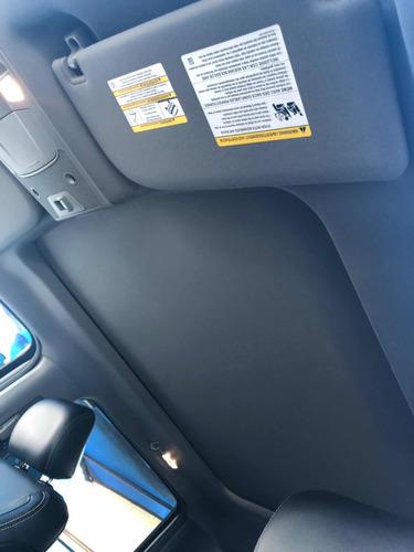 ford lobo 3.5 doble cabina lari 4x4 at 2016