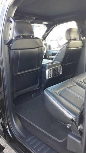 ford lobo 3.5 doble cabina plinum 4x4 at 2020