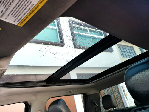 ford lobo 3.5 lariat doble cab