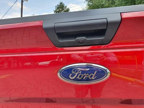 ford lobo 5.0l doble cabina xlt v8 4x2 at